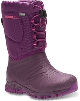 Merrell Snow Quest Lite Boot