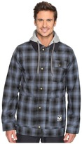 Burton MB Dunmore Jacket Men's Jacket