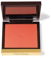 Tom Ford Cheek Color Flush by