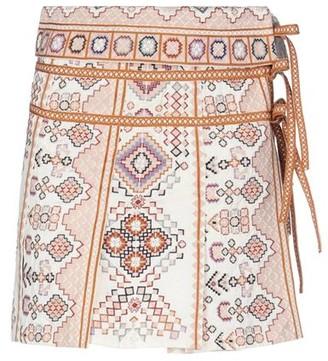 Ulla Johnson Knee length skirt