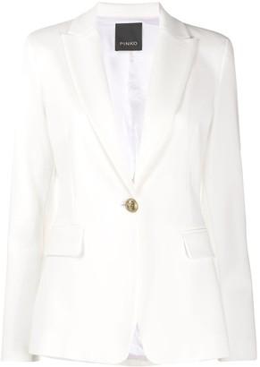 Pinko Tailored Blazer