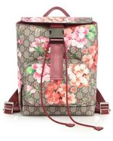 Gucci GG Blooms Small Backpack