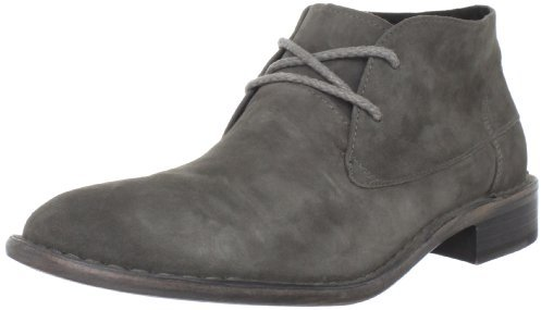 Kenneth Cole New York Men's Whip Stitch Boot
