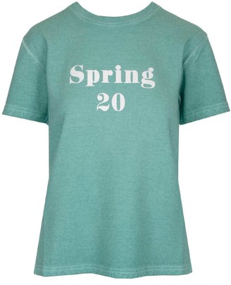 See by Chloe Spring 20 T-Shirt