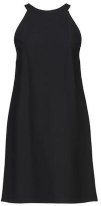 Miu Miu Short dress