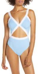 25793b1121 Dolce Vita Women's Swimwear - ShopStyle