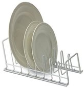 Organize It All Coating Lid Holder
