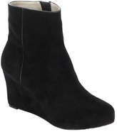 Rockport Women's Seven to 7 85mm Wedge Bootie