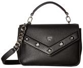 MCM Catherine Mini Shoulder Shoulder Handbags