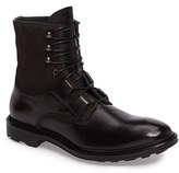 To Boot Men's Duncan Plain Toe Boot
