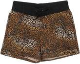 MISS GRANT Shorts - Item 36847549