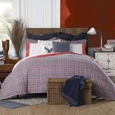 Tommy Hilfiger Timeless Comforter Set