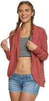 Roxy Let's Go Anywhere Cardigan 8169693