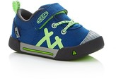 Keen Boys' Encanto Sneakers - Walker, Toddler