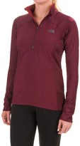 The North Face Isolite Jacket - Full Zip (For Women)