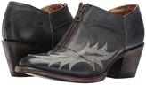 Stetson Nicole Cowboy Boots