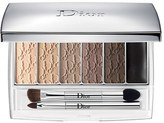 Christian Dior 'Eye Reviver' Eyeshadow Palette