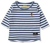Munster Baby Boy's Adams Tee