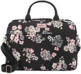 Cath Kidston Scattered Woodstock Laptop Bag