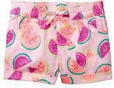 Gymboree Melon Shorts