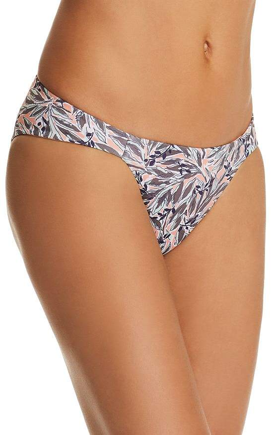 5712e73835c2a Full Coverage Swimsuit Bottoms - ShopStyle