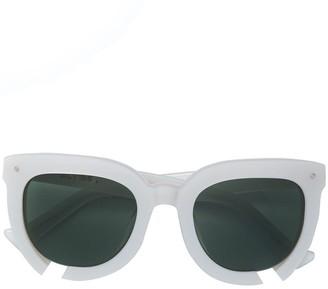 Grey Ant Incidental Habit sunglasses