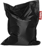 Fatboy Junior Bean Bag - Black