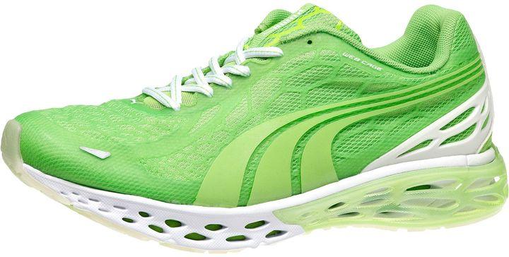 Puma BioWeb Elite Glow Men's Running Shoes