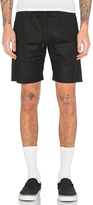 NATIVE YOUTH Hemsby Short