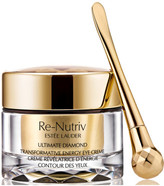 Estee Lauder Ultimate Diamond Transformative Energy Eye Crà ̈me