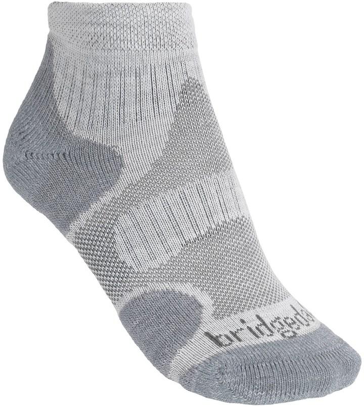 Bridgedale CoolFusion Multisport Socks (For Women)