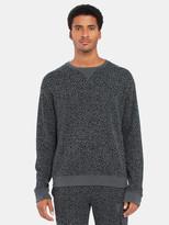 ATM Anthony Thomas Melillo French Terry Mini Animal Sweatshirt