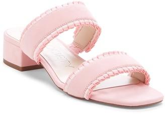 Sole Society Elura Slide Sandal