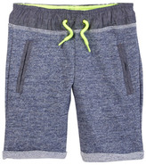 Sovereign Code Carter Pull-On Short (Baby Boys)