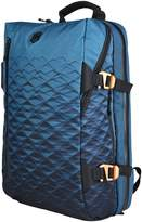Victorinox Backpacks & Fanny packs - Item 55016136