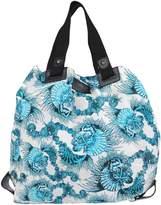 Just Cavalli Handbags - Item 45330540