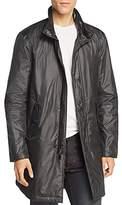 John Varvatos Collection Lightweight Field Jacket