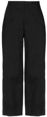 Vince Casual trouser