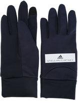 adidas by Stella McCartney Running Gloves