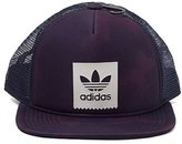 adidas Кепка Cap