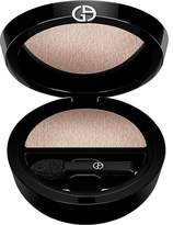 Giorgio Armani Women's Eyes to Kill Solo Eyeshadow