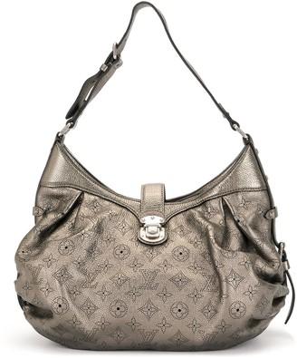 Louis Vuitton pre-owned XS Mahina shoulder bag