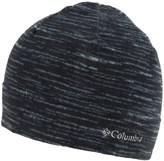 Columbia Glacial Fleece Beanie (For Men and Women)