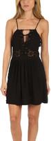 IRO Lelluo Dress