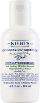 Kiehl's Men's Post Shave Repair Gel