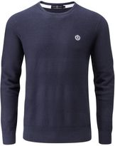 Henri Lloyd Fanellan Regular Crew Neck
