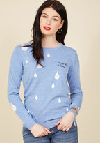 Sugarhill Boutique By Shower of Hands Sweater in 14 (UK)