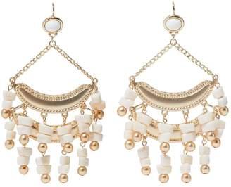 Kenneth Jay Lane Earrings - Item 50178567AH