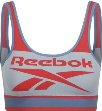 Cyberjammies Printed Pyjama Set