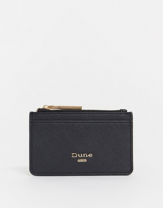 Dune kandle card holder